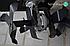 Электрокультиватор Кентавр КЭ1400 (1,4 кВт), фото 5