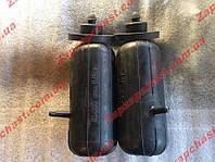 Усилители в пружины пневмо ланос lanos сенс sens ваз 2101-2107 нива Авео, Chevrolet Aveo, Lacetti