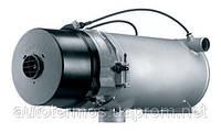 Жидкостный отопитель TT-Evo 5 Diesel + монтажный комплект