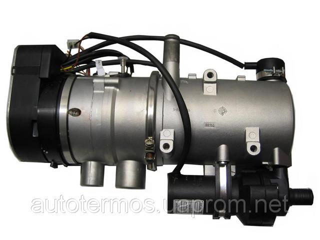 Жидкостный отопитель Thermo 90 ST 12V бензин