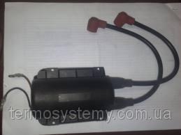 Катушка зажигания 12V, DBW 160