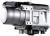 Жидкостный отопитель Thermo Top Evo 5 kw бензин/дизель