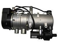 Жидкостный отопитель Thermo 90 ST 24V бензин/дизель