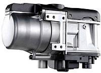 Жидкостный отопитель Thermo Top Evo 4 kw бензин/дизель