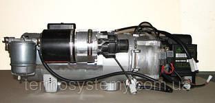 Автономный обогреватель DBW 350 24V