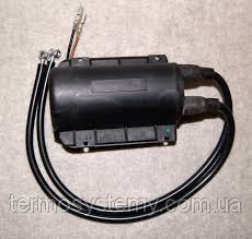 Катушка зажигания 24 V DBW 300