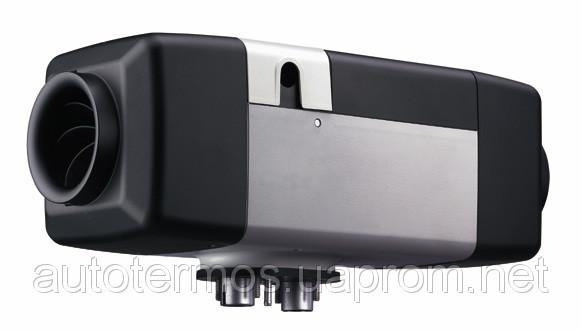 Воздушный отопитель Air Top 2000 ST + монтажный комплект