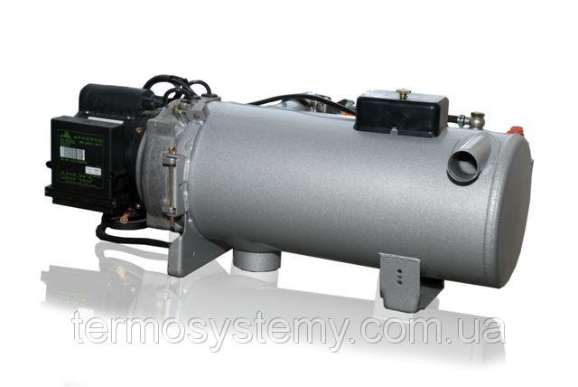 Автономный обогреватель DBW 300 24V