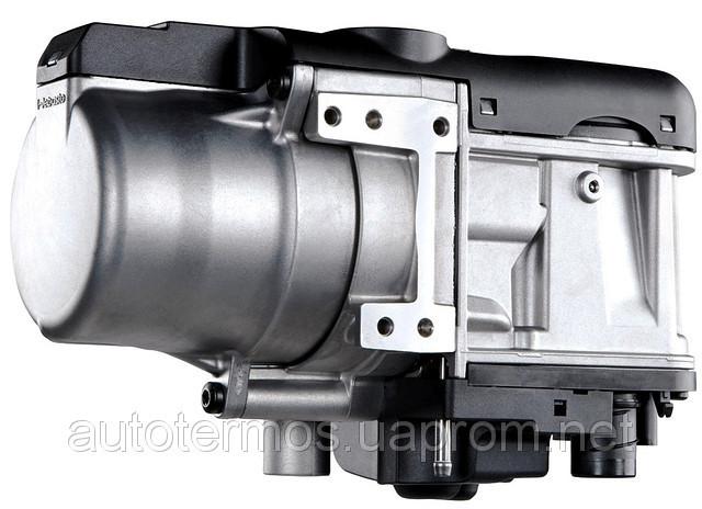 Жидкостный отопитель Thermo Top Evo 5,5 kw бензин/дизель