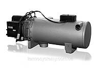 Автономный обогреватель DBW 230 24V
