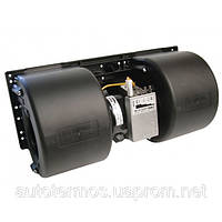 Вентилятор Spal 006-B39-22 24V