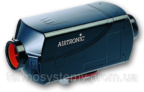 Воздушный отопитель AIRTRONIC D2 24V