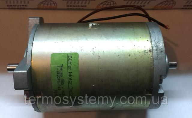 Мотор вентилятора Termo 230/300/350, DW 300