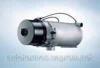 Жидкостный отопитель TT-Evo 5 бензин