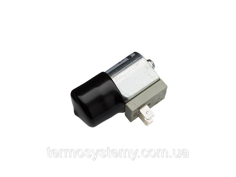 Клапан электромагнитный 12V DBW