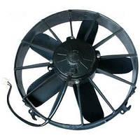 Вентилятор Spal VA01-BP70/LL-36S 24V