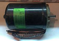 Мотор вентилятора DBW 2010 12/24 V