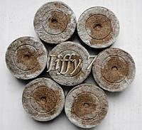 Таблетки в сеточке Джиффи