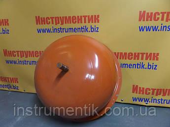 Нижний барабан к бетономешалке Limex 125 LS (Груша)