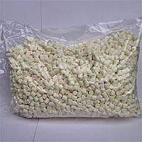 Маршмеллоу Белый зефирки для кофе (800 грамм)