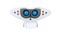 Мини-робот Краб, WowWee (W8139)