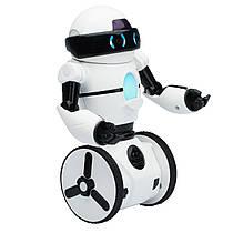 Робот MiP белий, WowWee (W0821)