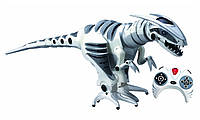 Робот-динозавр Робораптор, WowWee (W8095N)