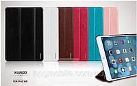 Чехол для iPad Air - Xundd Leather case