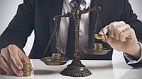 Ведение дел в суде стоимость.