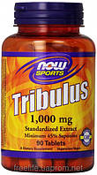 Повышение Тестостерона, Трибулус,Трибулус 1000 (180 таблеток)