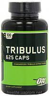 Повышение Тестостерона, Трибулус,Трибулус 625 (100 капсул)