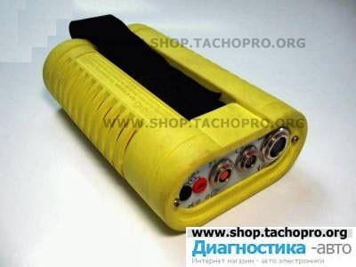 Bmw Gt1 Group Tester One новейший прибор для диагностики продажа