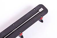 Душевой канал с решеткой PESTAN Confluo Slim Line 95 см
