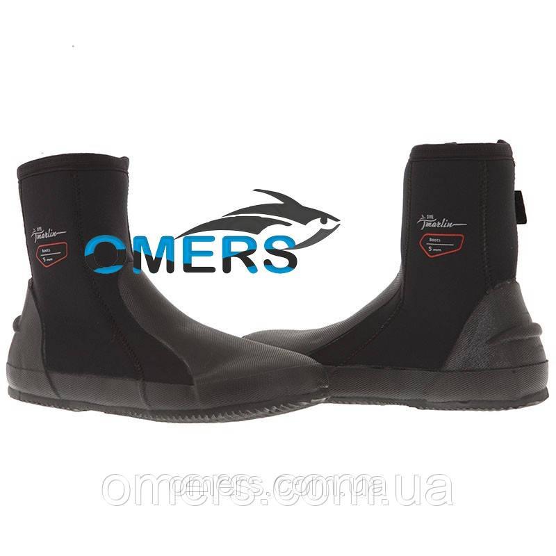 Боти Marlin Boots 5мм