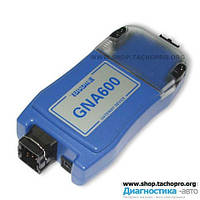 HDS GNA600 Дилерский сканер HONDA/ACURA