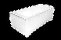 Прямоугольная ванна Besco PMD Piramida Majka Nova 150x70
