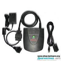 HONDA DIAGNOSTIC SYSTEM дилерский прибор, фото 1