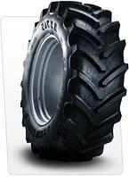 710/70R42 173A8/173B BKT AGRIMAX RT-765 TL