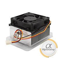 Кулер AMD (socket 754) б/у