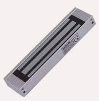 Электромагнитный замок  для металлических дверей YM-180, фото 1