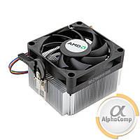 Кулер AMD (Socket AM2/AM3) БУ