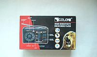 """Радиоприемник """"GOLON"""" RX 306 USB/SD MP3"""