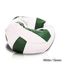 Кресло-мяч Волейбол