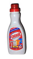 Гель для стирки Formil color 740мл Германия, фото 1