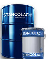 Лак 8008 полиуретановый лак  Станколак Stancolac 8008 4+2
