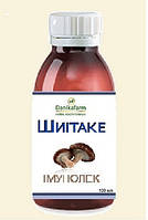 Шиитаке – Иммунолек
