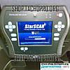 Дилерський системний сканер CHRYSLER STARSCAN