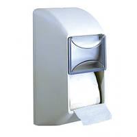Держатель туалетной бумаги настенный