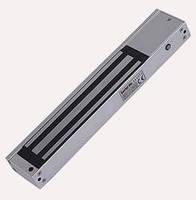 Электромагнитный замок для входных дверей YM-280 Т (Led)