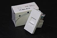 Модуль LAN RJ45 интернет